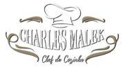 Chef Charles Malek