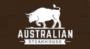 loggo australian chef charles malek